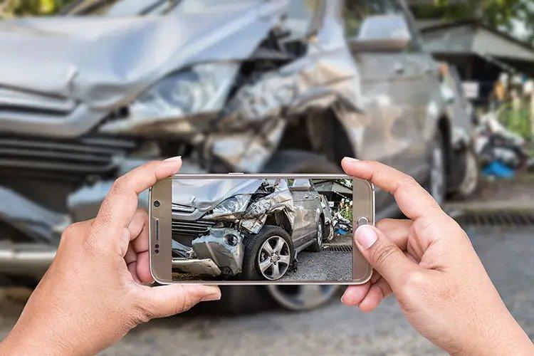 damage-vehicle-2